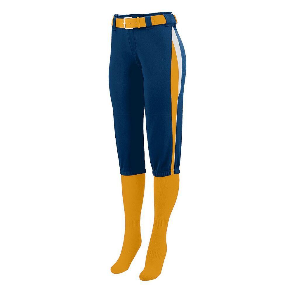 Augusta Sportswear 1341 - Girls Comet Pant