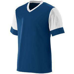 Augusta Sportswear 1600 - Lightning Jersey