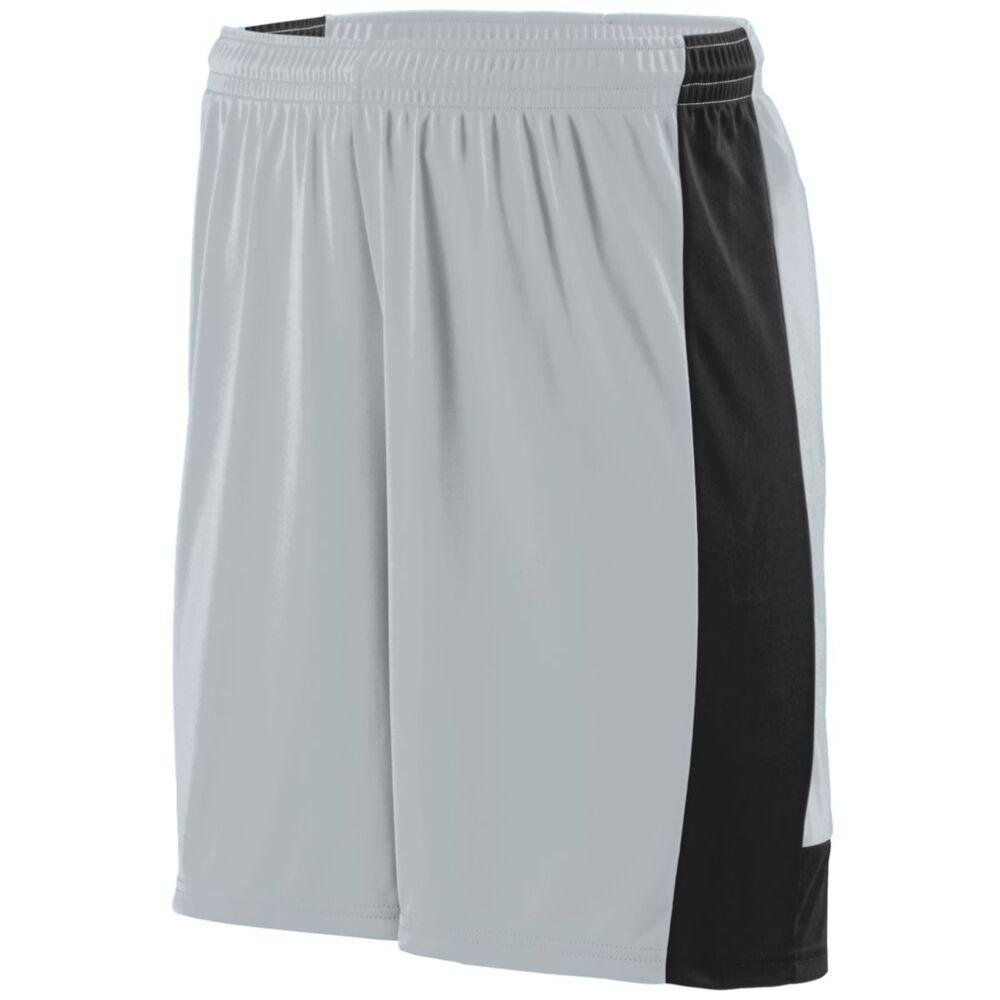 Augusta Sportswear 1605 - Lightning Short