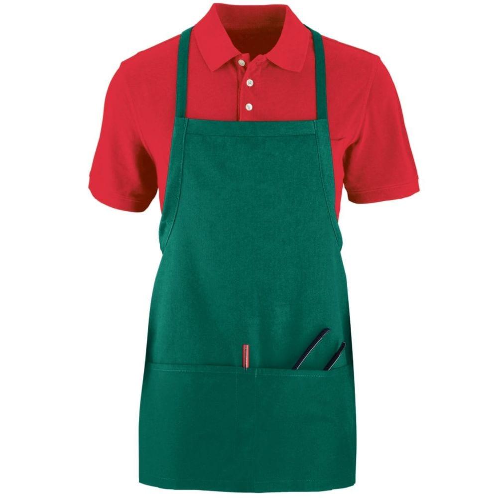 Augusta Sportswear 2710 - Tavern Apron With Pouch