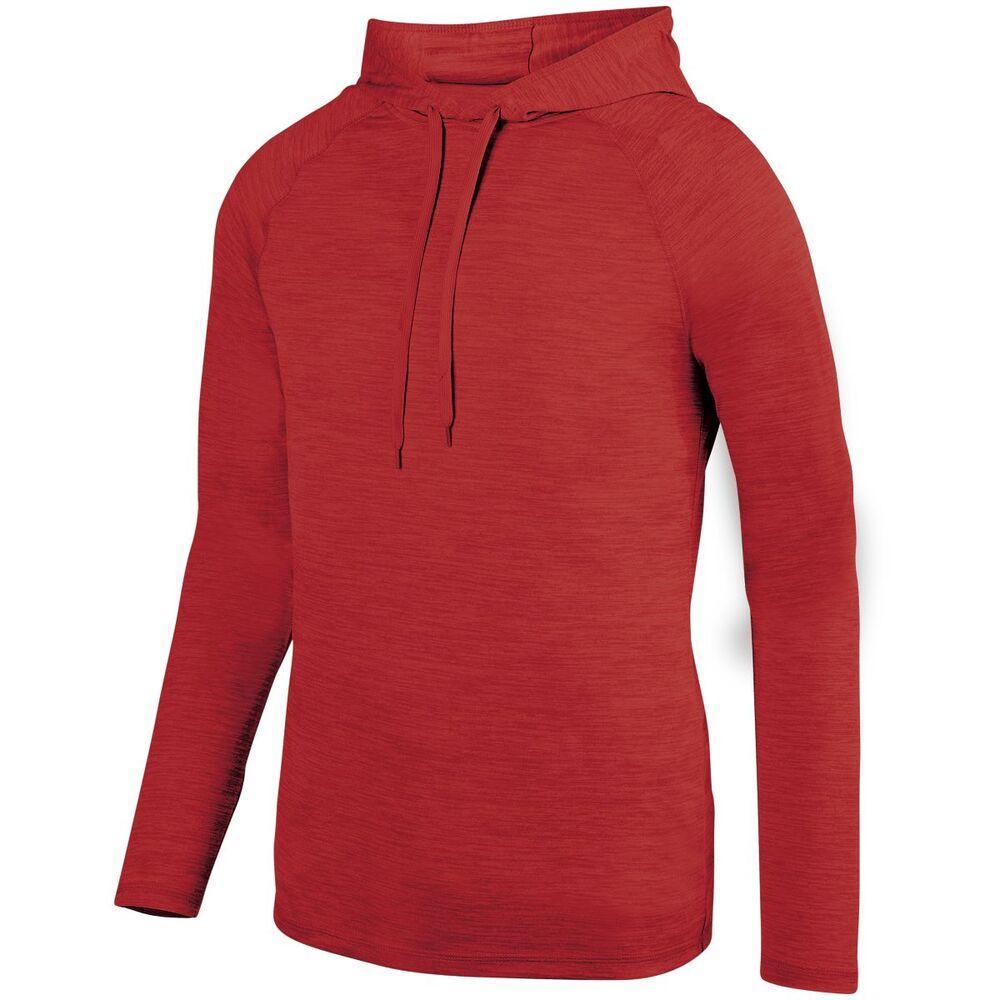 Augusta Sportswear 2905 - Shadow Tonal Heather Hoodie