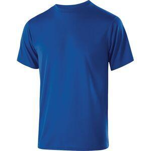 Holloway 222523 - Gauge Short Sleeve Shirt