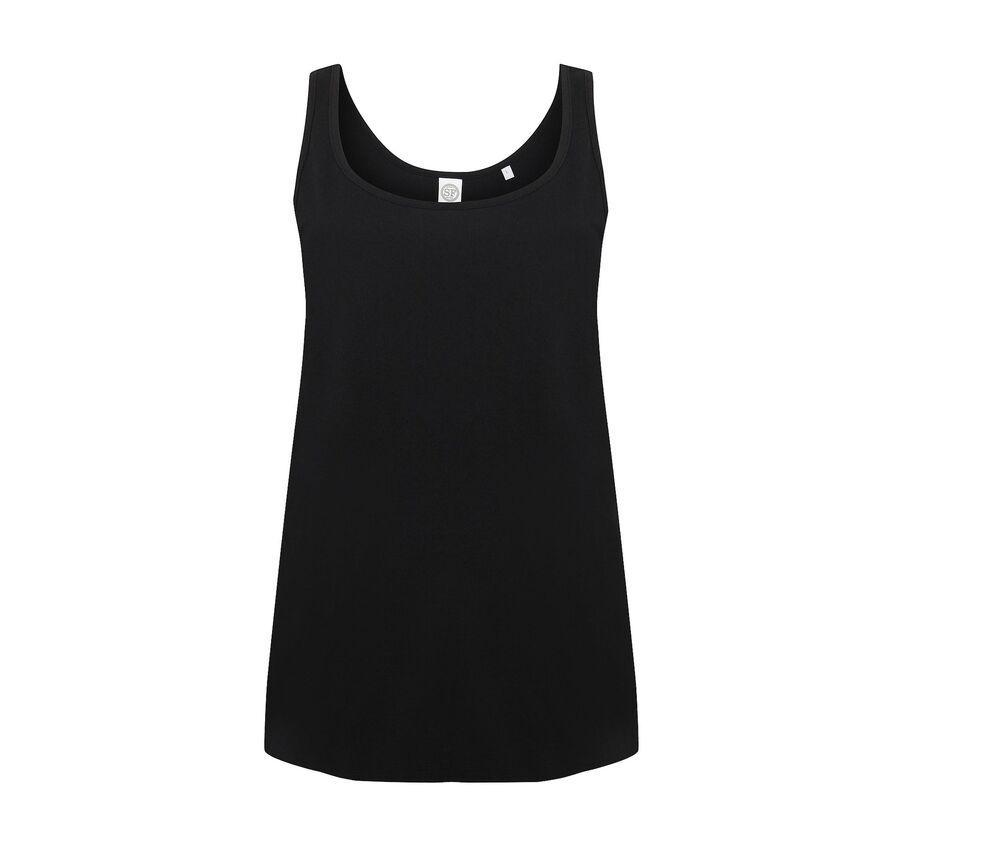 SF Women SK234 - Women's Slounge Vest