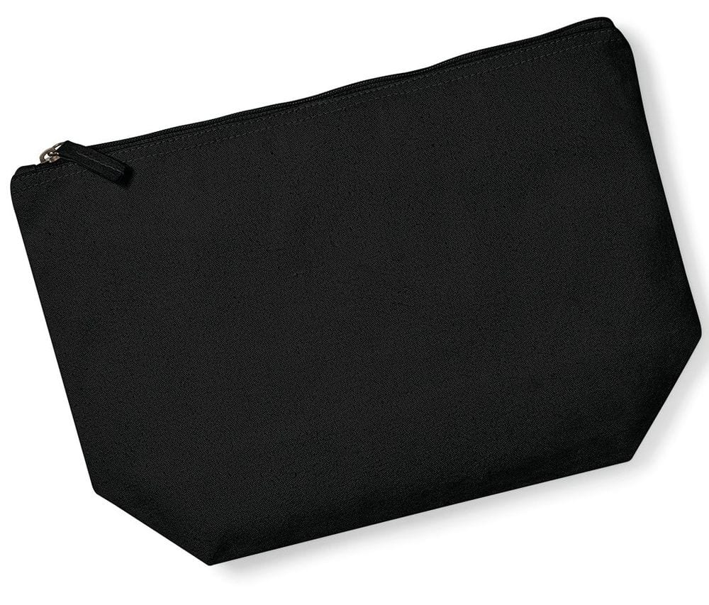 Westford mill WM840 - Earthaware™ Organic Accessory Bag