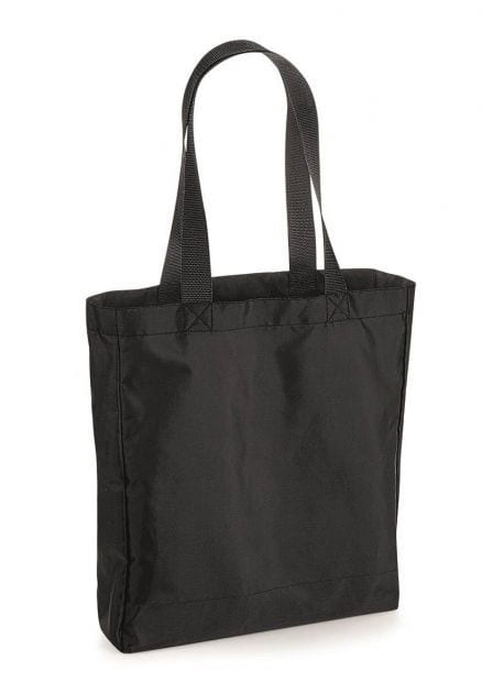 BAG BASE BG152 - Sac shopping repliable