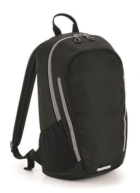 Bagbase BG615 - Urban Trail Pack