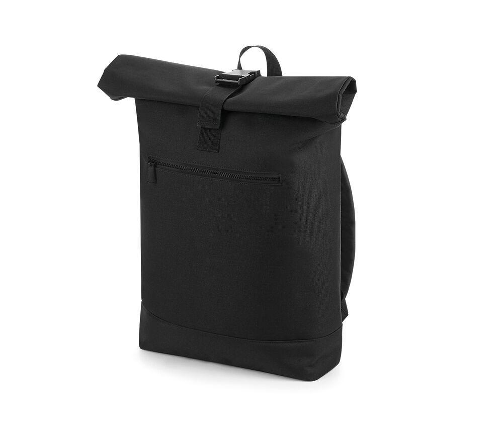 Bag Base BG855 - Roll-Top Backpack