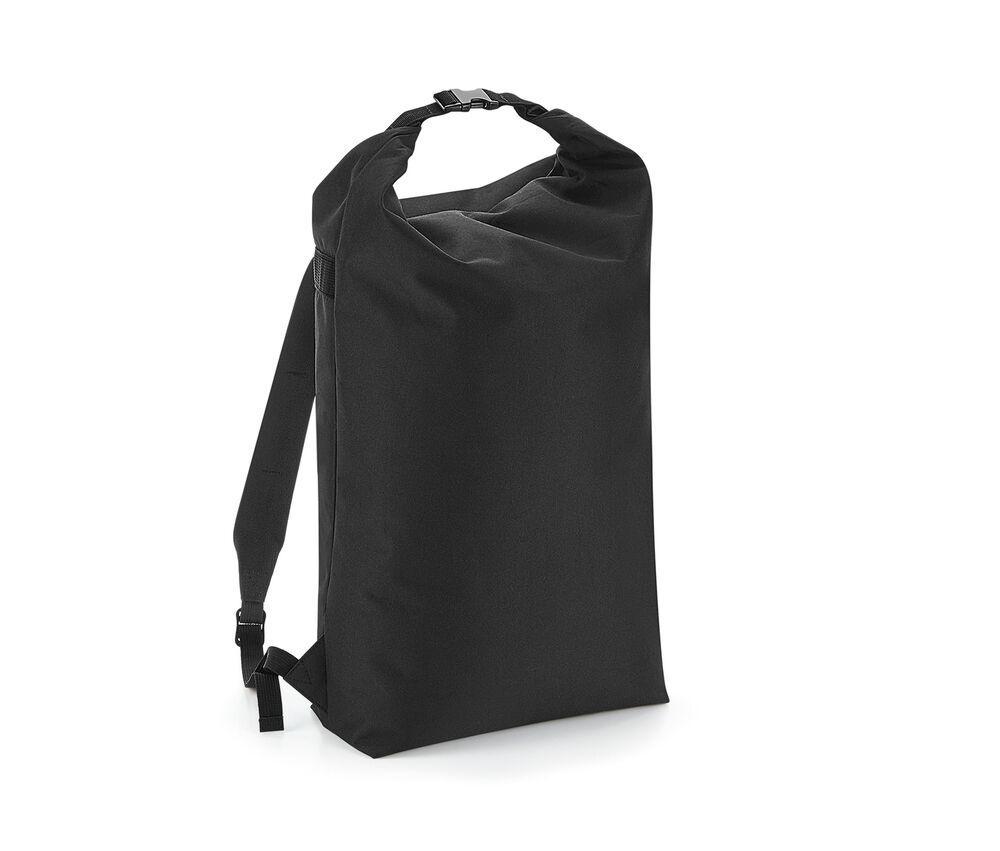 Bagbase BG115 - Icon Roll-Top Backpack
