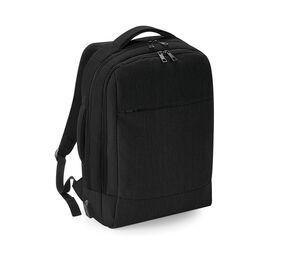 Quadra QD990 - Q-Tech Charge Convertible Backpack