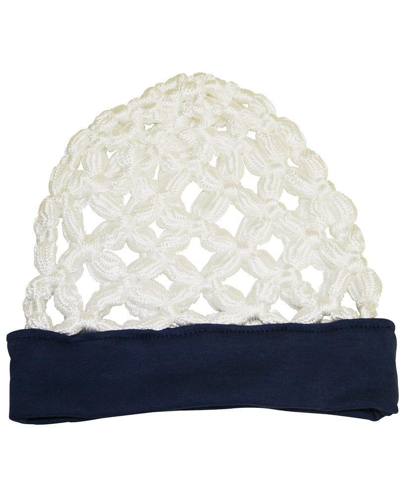 Liberty Bags LBNH01 - Net Head