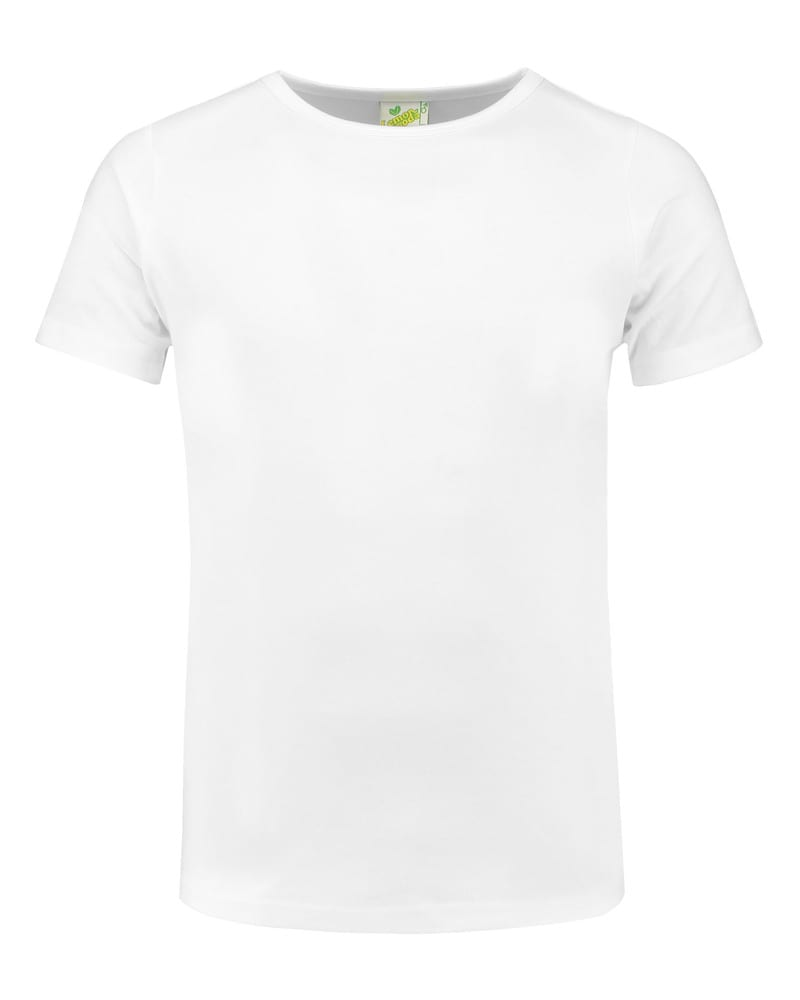Lemon & Soda LEM1102 - T-shirt Interlock SS for him