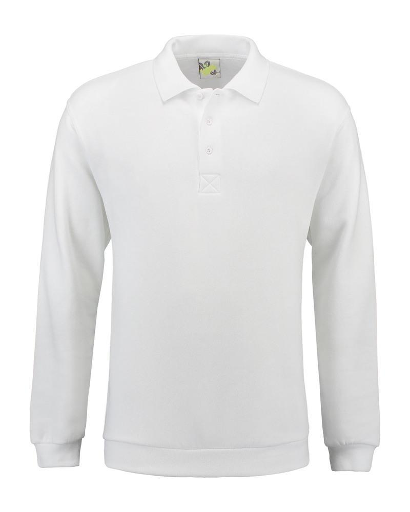 Lemon & Soda LEM3210 - Polosweater for him