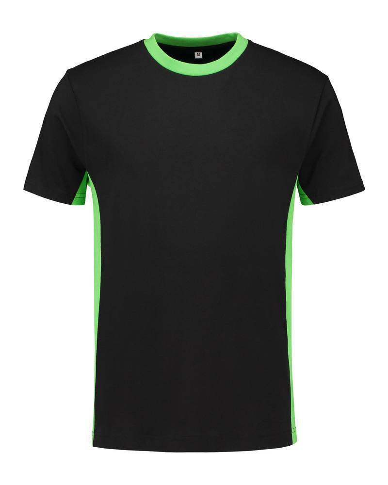 Lemon & Soda LEM4500 - T-shirt Workwear iTee SS