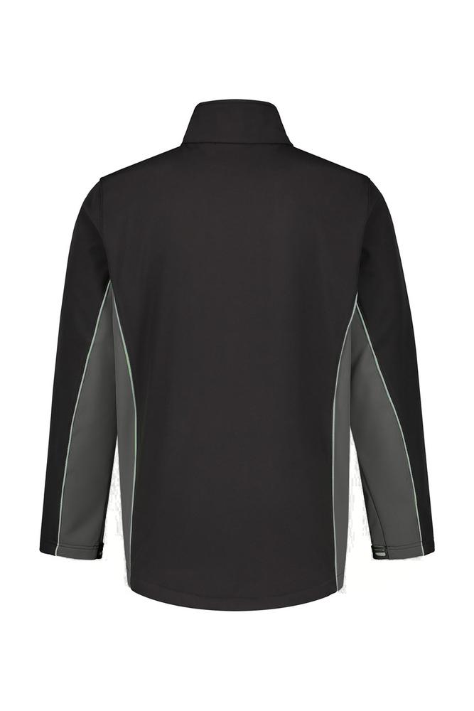 Lemon & Soda LEM4800 - Jacket Softshell Workwear