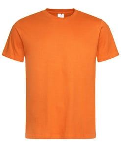 Stedman STE2000 - Tee-shirt col rond pour hommes CLASSIC