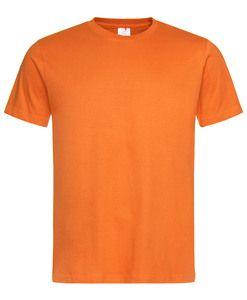 Stedman STE2000 - T-shirt met ronde hals voor mannen Classic-T