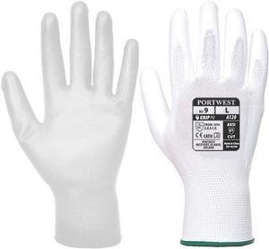 Portwest A120 - PU Palm Glove