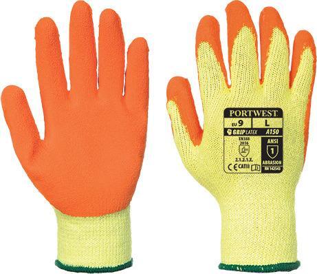 Portwest A150 - Fortis Grip Glove