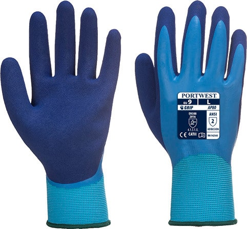 Portwest AP80 - Liquid Pro Glove