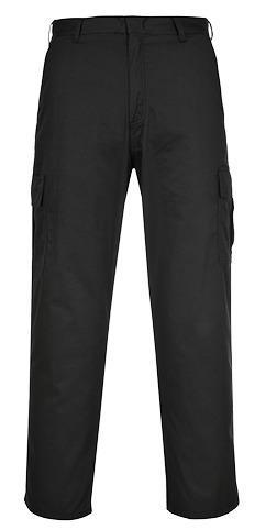 Portwest C701 - Cargo Pants
