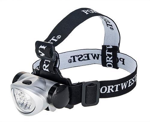 Portwest PA50 - LED Head Light