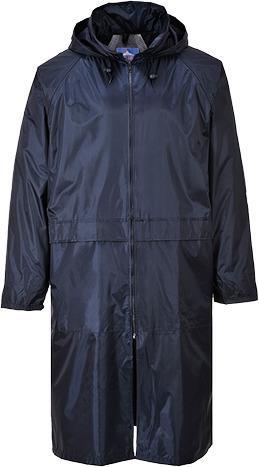 Portwest S438 - Classic Rain Coat