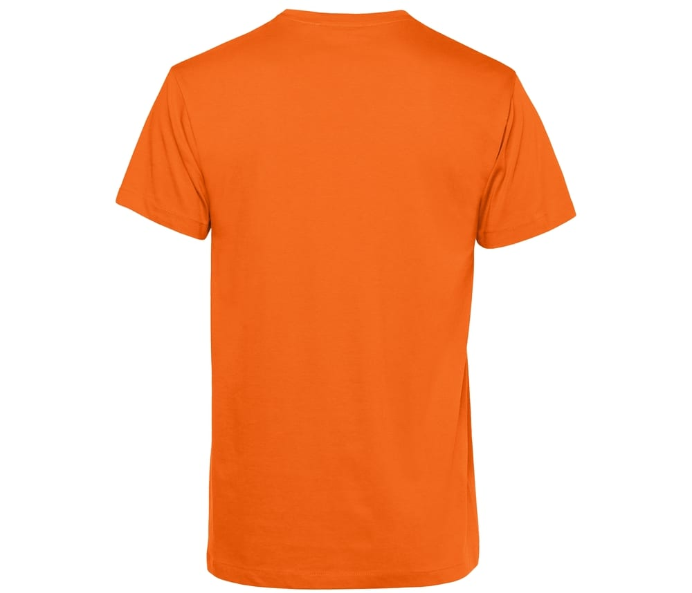 B&C BC01B - T-shirt man round neck 150 organic