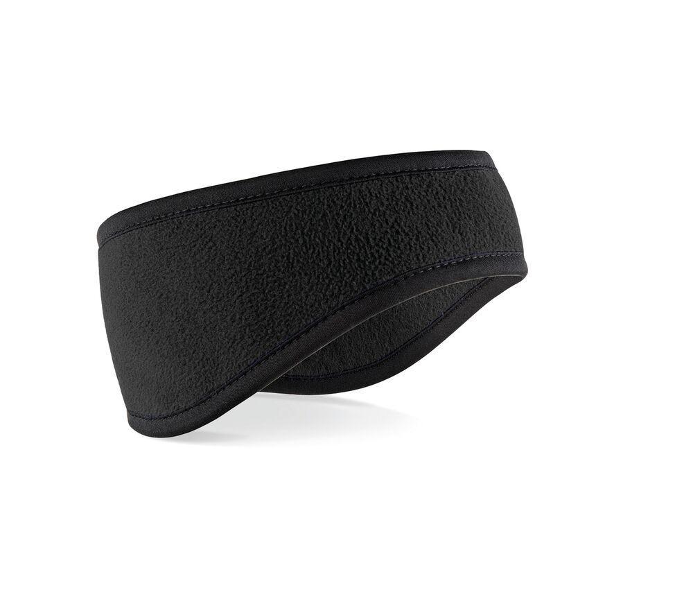Beechfield BF240 - Headband Suprafleece™ Aspen