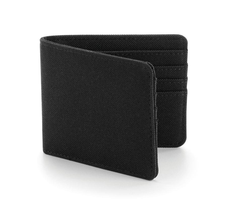 Bagbase BG058 - Wallet