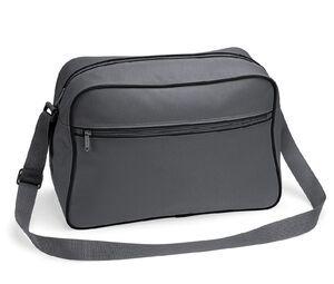 BagBase BG140 - Retro Shoulder Bag
