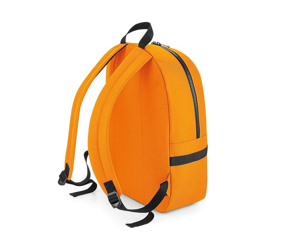 Bagbase BG240 - Adjustable backpack 20 liters