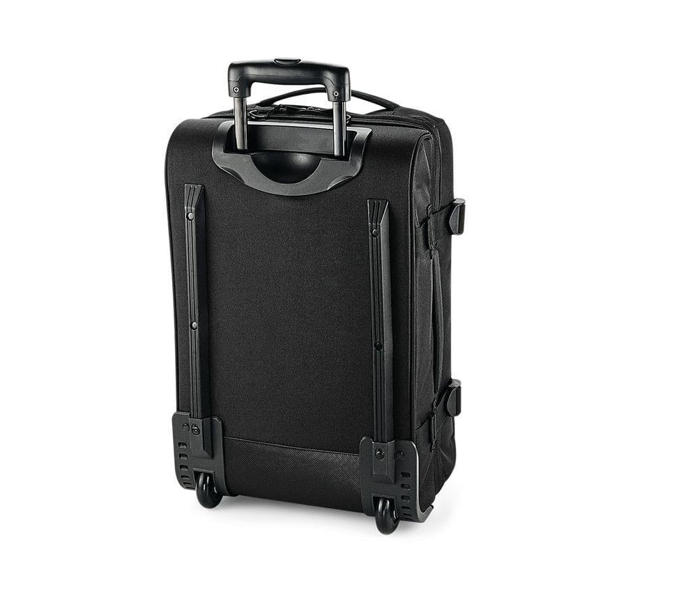 Bagbase BG481 - Escape wheeled suitcase