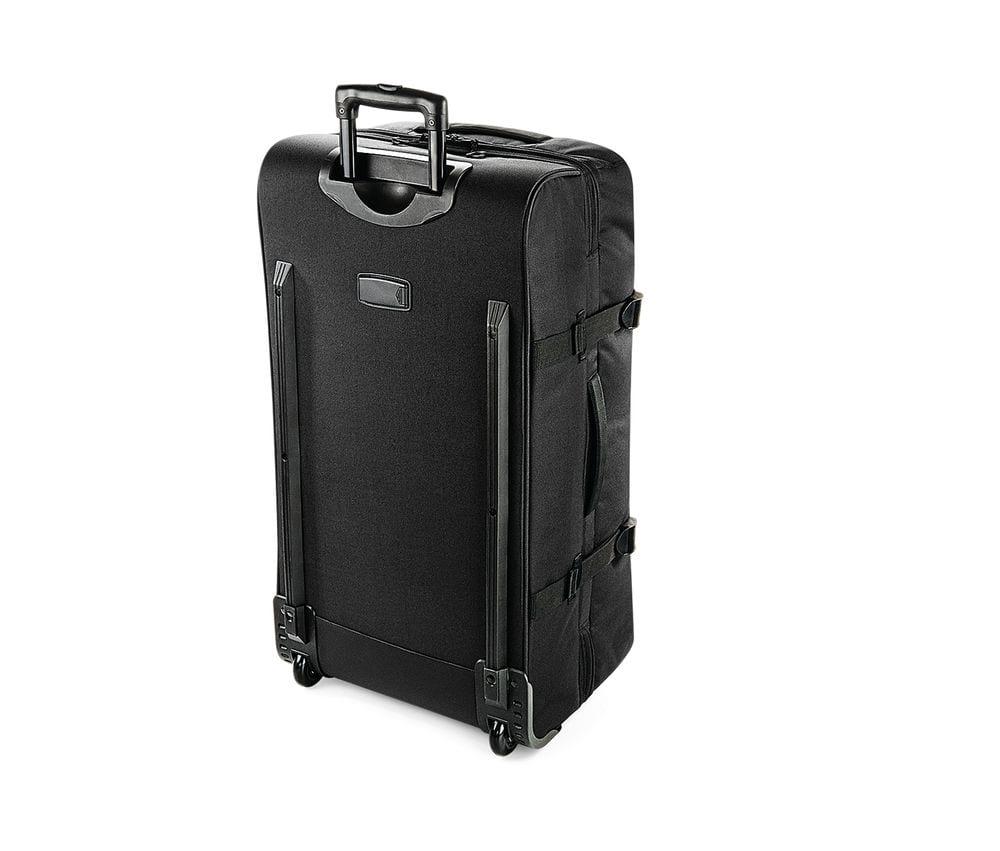 Bagbase BG483 - Large Escape wheeled suitcase