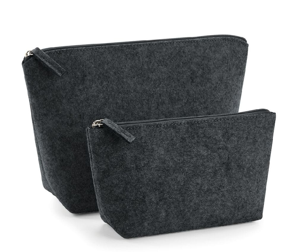 Bagbase BG724 - Felt accessory kit