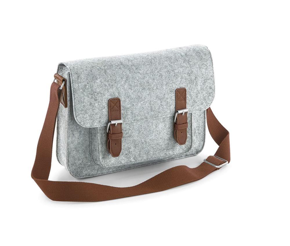 Bagbase BG736 - Polyester felt bag