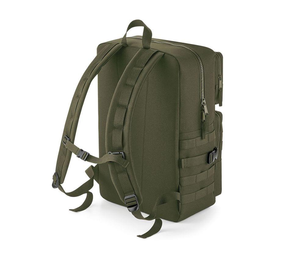Bagbase BG848 - MOLLE backpack