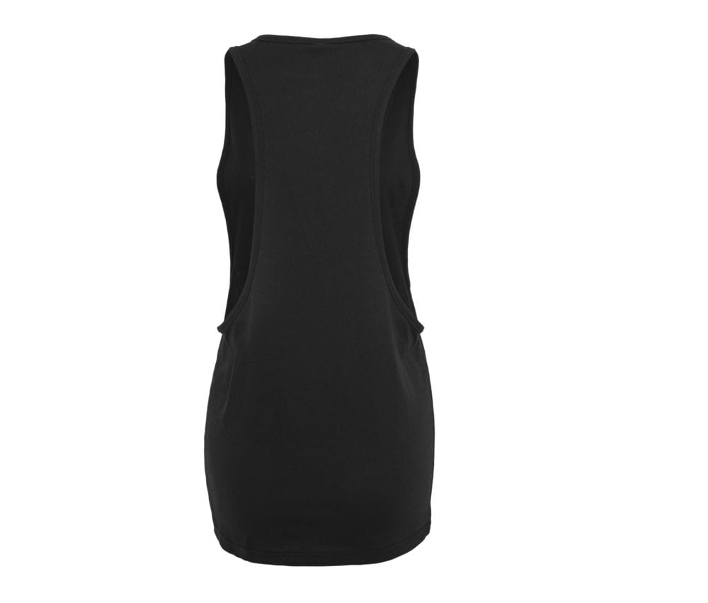 Build Your Brand BY020 - Armhole Tank