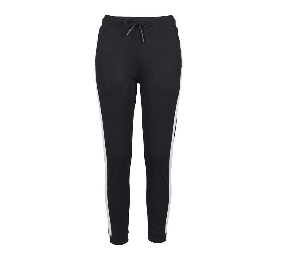 Build Your Brand BY103 - Woman Jogging Pants