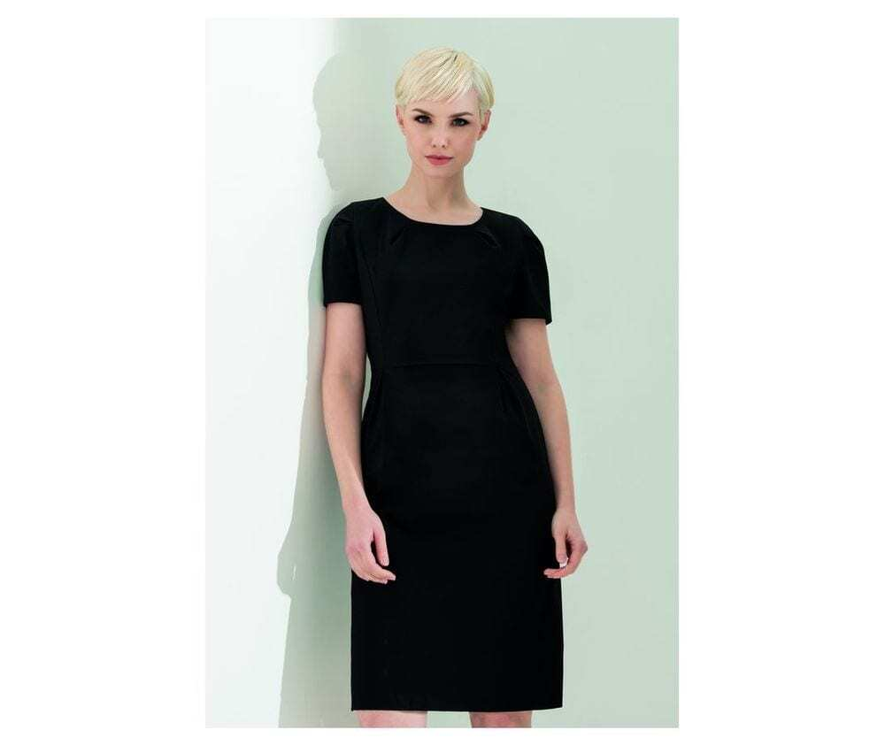 CLUBCLASS CC2008 - Primrose dress