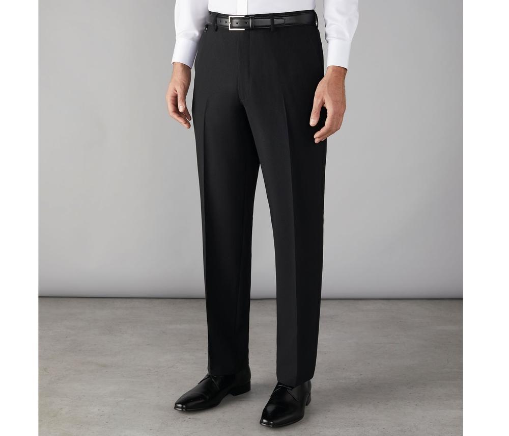 CLUBCLASS CC5002 - Olympia Suit Pants