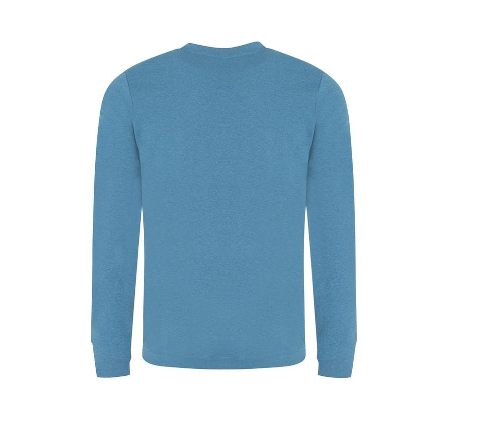 ECOLOGIE EA030 - Sweat recycled cotton