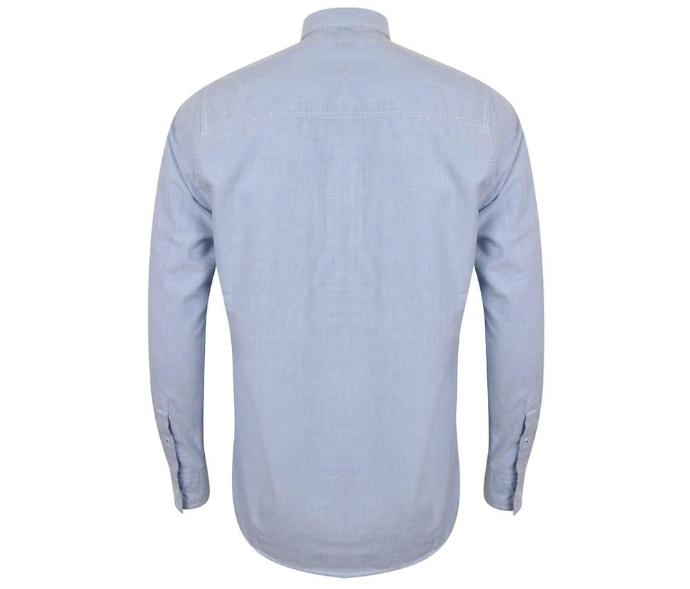 Front row FR502 - Casual Shirt Men