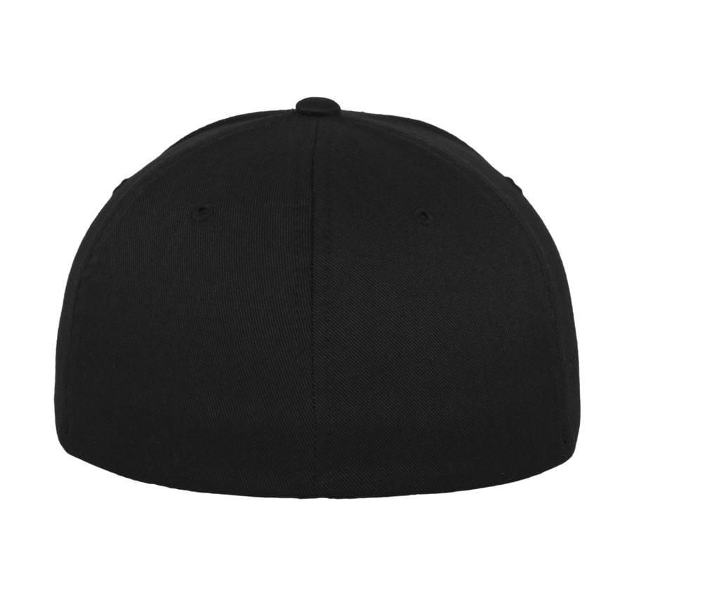 Flexfit FX6277 - Baseball Cap 6 sides