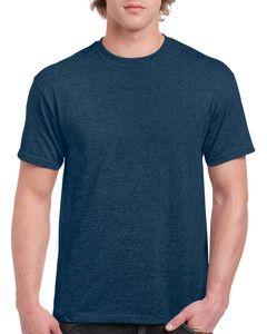 Gildan GN200 - T-Shirt Homme 100% Coton Ultra-T