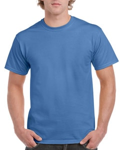 Gildan GN200 - Mens T-Shirt 100% Cotton Ultra-T