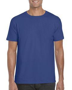 Gildan GN640 - Softstyle™ adult ringgesponnen t-shirt