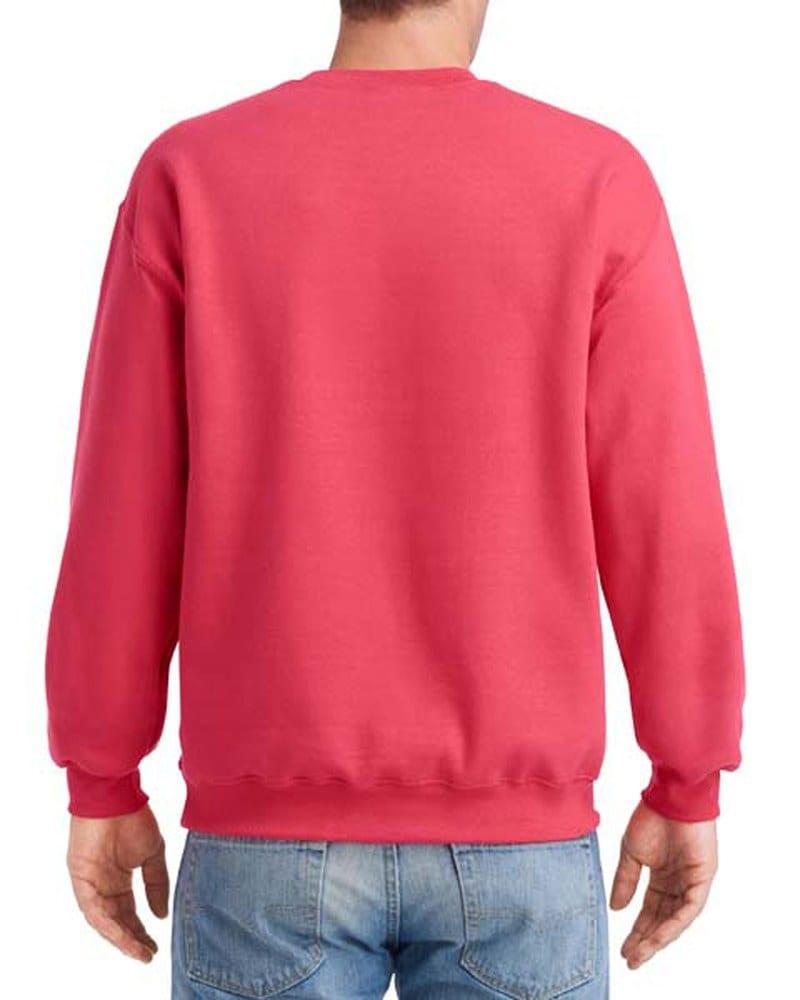Gildan GN910 Heavy Blend Adult Crewneck Sweatshirt | Needen