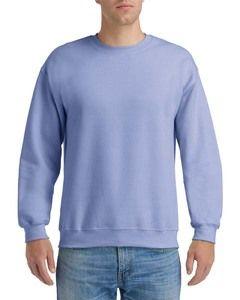 Gildan GN910 - Heavy Blend Adult Sweatshirt Met Ronde Hals