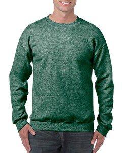 Gildan GN910 - Mens Crewneck Sweatshirt