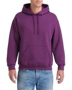 Gildan GN940 - Heavy Blend Adult Hooded Sweatshirt